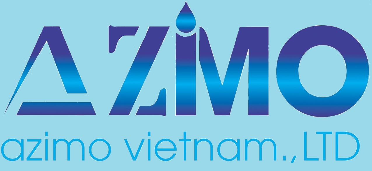 Máy Lọc Nước AZIMO